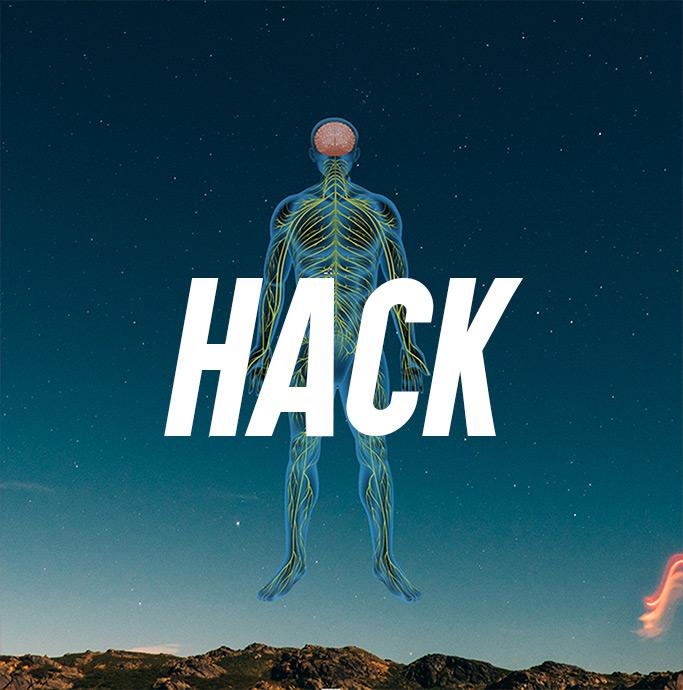 Biohacking Workshops